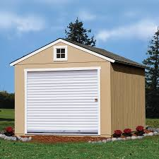 6 Foot Garage Door for Shed Exterior | Garage Designs and Ideas
