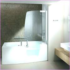 jetted bathtub shower combo inch tub x whirlpool bathtub commercial shower combo inch tub bathtub