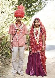 Good Reasons Why You Should Wait Until You re    To Get Married HubPages