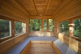 inside of simple tree houses. Cool Kids Tree Houses Designs Be The Coolest On Block Inside Of Design Ideas. Home Simple