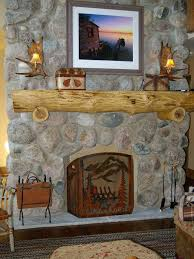fireplace stone wall large size of creative interior design wall hearth ideas stacked panels stones stack fireplace stone