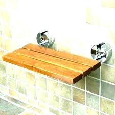teak shower floor bamboo shower floor teak shower floor insert teak shower mat awesome teak shower teak shower floor