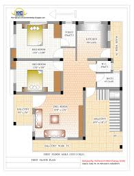 full size of home design duplex house plans 1000 sq ft india n house plan