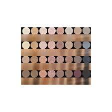 makeup revolution beyond flawless 32 eyeshadow palette paleta paleta 32 cieni