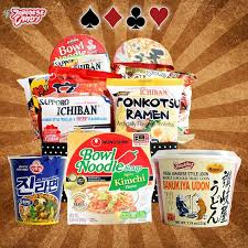 Buy asian instant soup online