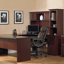 corner desk office depot. Computer Desk With Hutch Office Depot Home Furniture Intended In Decorating Corner