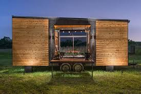 Small Picture Alpha Tiny House