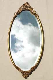 ornate hand mirror. Ornate Hand Mirror Vintage Mirrors And Brushes  Pictures Frames Prints .