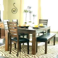 pottery barn dining table. Pottery Barn Kitchen Tables Dining Bench Table Room Built In