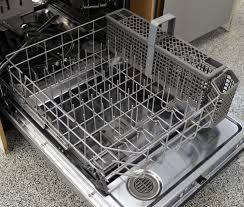 kitchenaid kdtm354ess. full size of dishwasher:kitchenaid dishwasher kuds30ixss parts kdtm354dss reviews kitchenaid kdtm384ess kdtm354ess lowes a