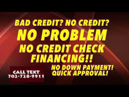 MOBBUYS NO CREDIT CHECK FINANCING FOR NEW TVs ELECTRONICS