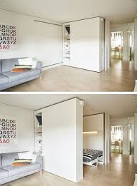 furniture for studio apartments layout. Ikea Studio Apartment Layouts Arrange Furniture Small Living Room Design Image Of Convertible For Es Multi Apartments Layout E