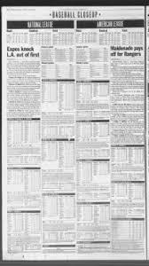The San Francisco Examiner from San Francisco, California on September 3,  1995 · 42