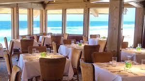 Chart House Redondo Beach Ca California Beaches
