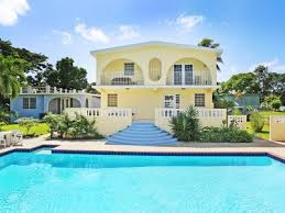 Top Vieques Vacation Rentals Vrbo