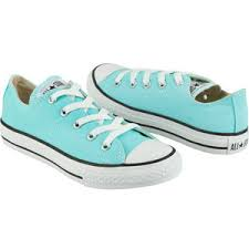all star shoes for girls. converse chuck taylor all star girls shoes for 4