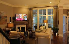 living room interior design with fireplace. Wonderful Interior Living Room Layout And Decor Medium Size Small Rooms With Corner Fireplace  Decorating Ideas Throughout Interior Design