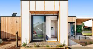 Beach House Designs Melbourne Modular Homes Prefab Homes Ecoliv Sustainable Buildings
