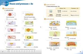 140 best children s book images on page layout graph design and posters