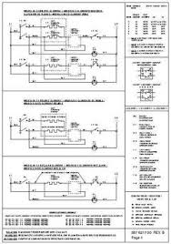 shop frigidaire smooth surface electric cooktop black common wiring diagram