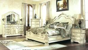 White beach bedroom furniture Bed Room Beach Style Bedroom Furniture Beach Look Bedroom White Beach Style Bedroom Furniture House Look Bedrooms Coastal Srjccsclub Beach Style Bedroom Furniture Lokalnemediainfo