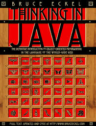 java programing books for beginners pdf and   java programming books