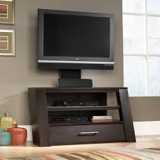 Tv stand and mount Line Designs Tv Stand With Mount Skhani Tv Stand With Mount For Best Living Furniture Skhani