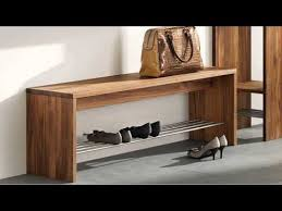 bench storage perfect
