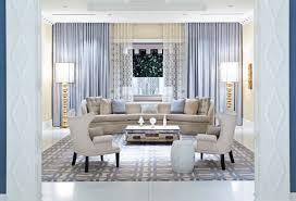 awesome old hollywood glamour decor