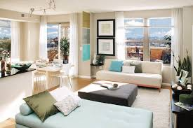 White house floor1 green roomjpg House Interior Apartment List 100 Best Apartments In Washington Dc with Pictures