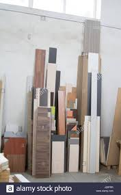 particle wood furniture. MDF, PARTICLE BOARD. Wood Panels Of Different Thicknesses And Colors. Particle Furniture