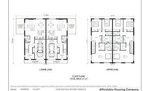 housing floor plans modern. Fine Housing Modern Townhouse Plans Designs And Floor House  Medium Size Free To Housing Floor Plans Modern E