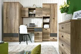 Bedroom Decor Solutions Small Bedroom Ideas With Bedroom Storage - Storage in bedrooms