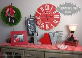 Home Decoration Material Valentine Decorations For The Home Home Office