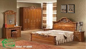 real wood bedroom furniture bedroom sets real wood bedroom sets solid wood light wood bedroom solid
