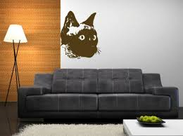 for cat themed room design