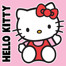 Draw Hello Kitty Archives How To Draw Step By Step Drawing