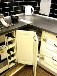 download design home office corner. Fabulous Narrow Corner Kitchen Cabinet Diy Ner Home Design Photo Gallery Decoration Imanada Office Box Ideas Georgious For Garden Design_granite Floor Download