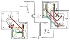 2 switches one light ceiling lights wiring ceiling light fixture 2 switches one light 2 switches one light wiring diagram diagrams gang 1 way switch car
