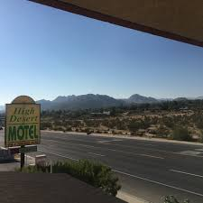 high desert motel joshua tree national park updated 2018 s reviews ca tripadvisor
