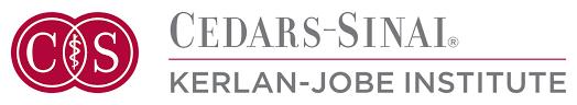 Home Cedars Sinai Kerlan Jobe Institute