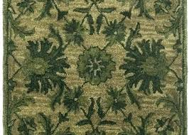 olive green area rug comfortable lofty ideas g solid