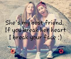 45 Images About Dedicated To My Besties 3 On We Heart It See More
