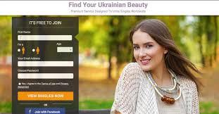 Password search ukraine women age