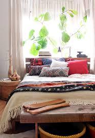 31 bohemian bedroom decor boho room
