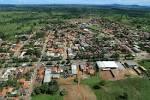 imagem de Sapucaia Pará n-8