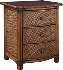 white metal furniture. 40 Most Top-notch Metal Bedside Table White Rattan Bed Wicker Furniture Small Vision