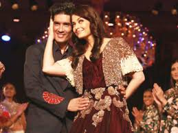 Manish Malhotra Fashion Designing Course Designer Manish Malhotra Wants To Make Movies Times Of India