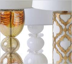 gilded nola new orleans inspired lighting design