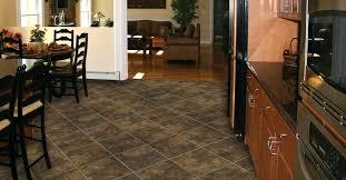 trafficmaster allure flooring installation allure vinyl plank flooring reviews allure ultra allure ultra resilient flooring installation
